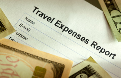 travel_expense_form.docx