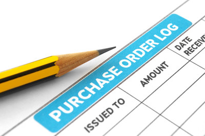 purchase_order_log.xlsx