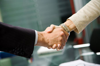 6 Keys to Effective Selling