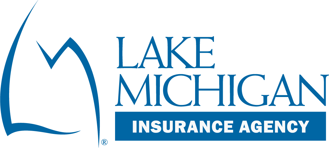 Lake Michigan Insurance Agency