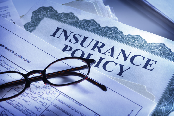 Do You Really Need Business Insurance?