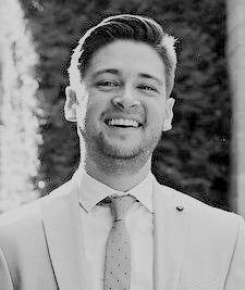 Isaiah Dominguez - LinkedIn