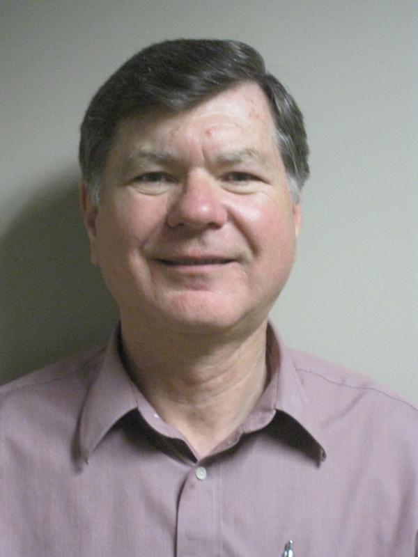 John Ripple