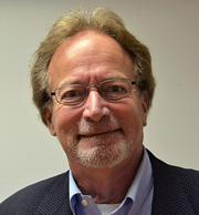 John Molish (Madison)