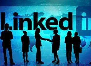 Networking Through LinkedIn