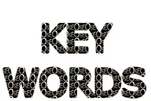 SEO: It's more than just Keywords [Infographic]