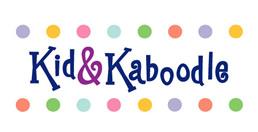 Kid & Kaboodle logo