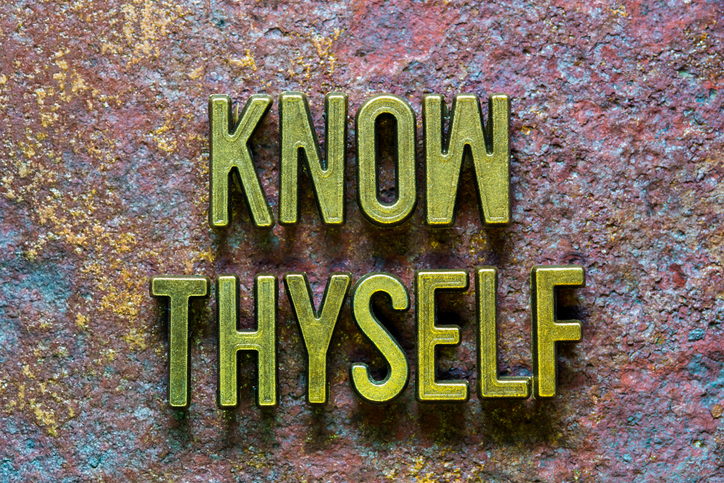 Know Thyself: How To ID Your Behavioral Style and Flex It To Achieve Business Success