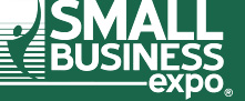 Small Business Expo -- Boston