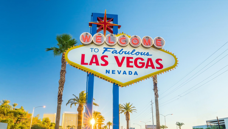 Las Vegas | SCORE