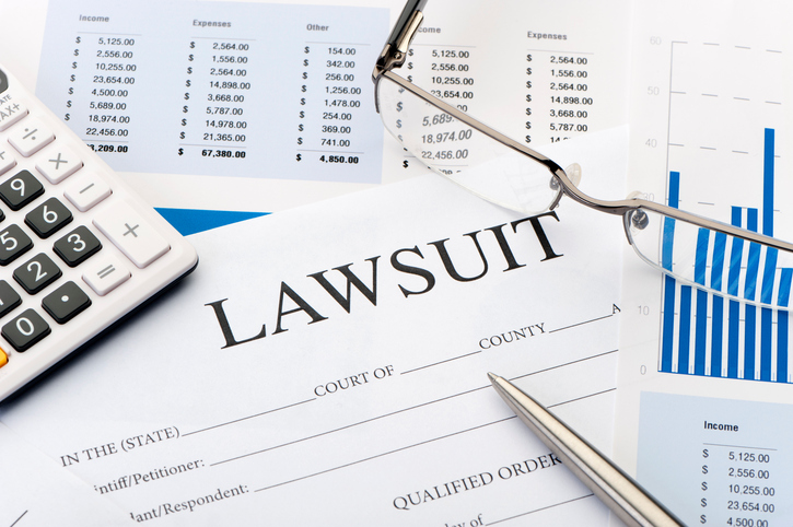 5 Tips for Protecting Your Small Business Against a Legal Fallout