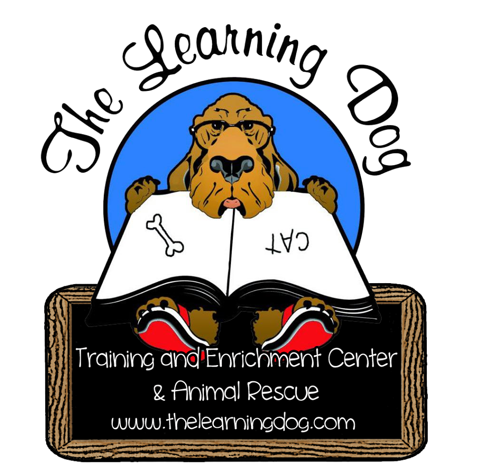 The Learning Dog, LLC