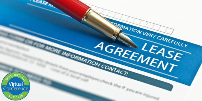 Understanding the Key Clauses in Your Commercial Lease
