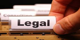 Business Foundation - Legal Entities and Issues Facing Business Owners