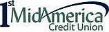 1st MidAmerica Website