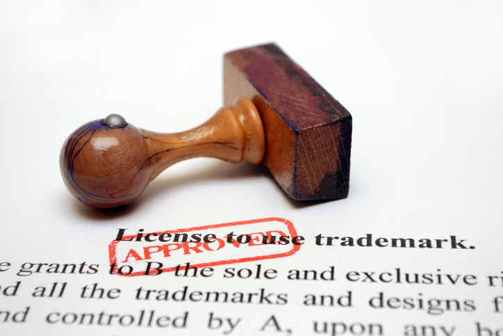 Do's and Don'ts for Maintaining a Trademark