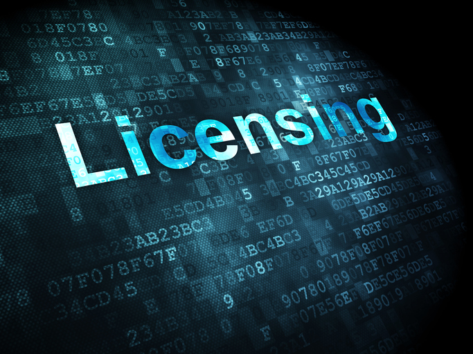 Product Licensing for Beginners