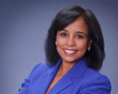 Lisa Perez - President HR, HBL Resources Inc.