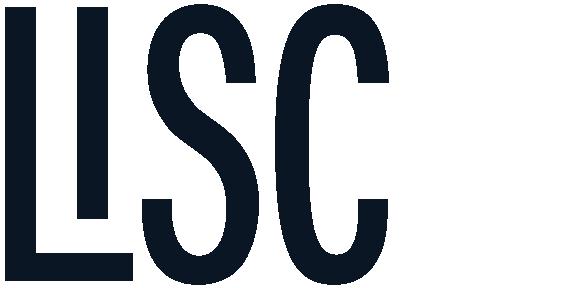 LISC Logo