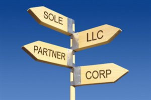 Properly Dissolving an LLC