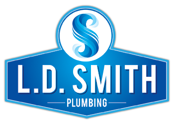 L D Smith Plumbing