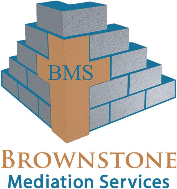 Brownstone Mediation Services, LLC