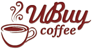 SCORE Success Story: uBuyCoffee.com