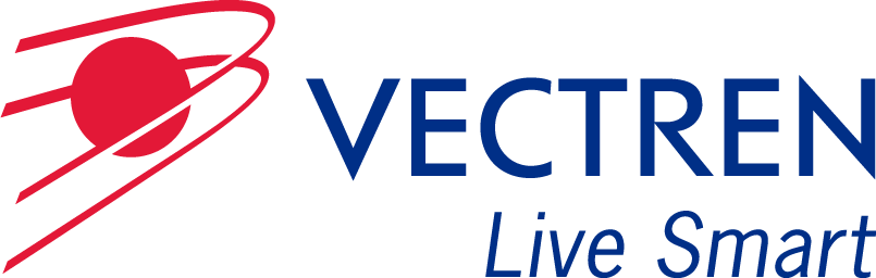 Vectren Foundation