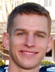 Alex Luthman, Founder / Owner, The Gutter Getter, LLC