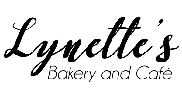 Lynette's Bakery & Cafe