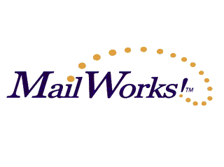 """Mail Works"" Help Business Achieve Sales Results"