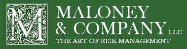 Maloney & Company