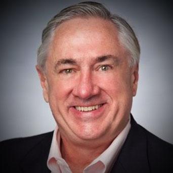 Dr. Mark C Green