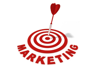 Marketing with Clarity and Purpose