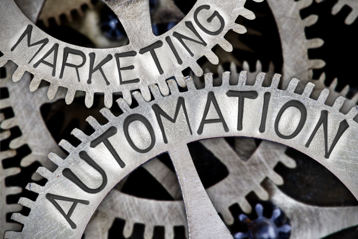Why and How to Automate Your Marketing Efforts