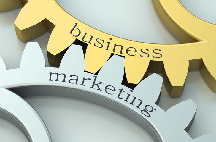 Part 4 of Simple Steps for Starting Your Business: Your Marketing Plan - Using the Business Model Canvas