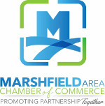 Marshfield Area Chamber of Commerce