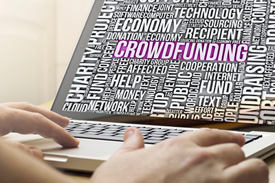 Flexible Funding Options for Start Ups and Existing Businesses: Crowdfunding, Micro Loans, Peer to Peer Lending