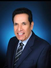 Miguel Avila