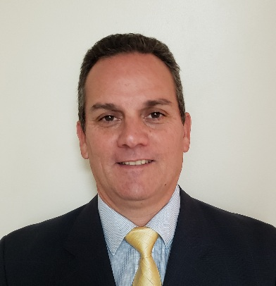 Ramon Estevez