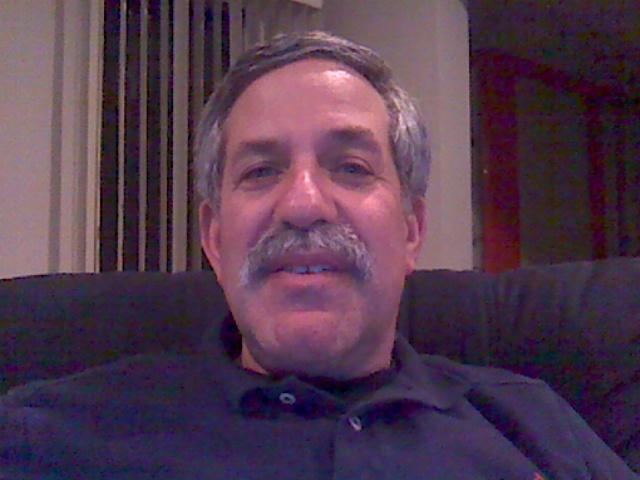 Bob Leventhal