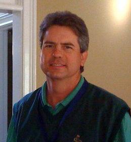 Clay Bednarz