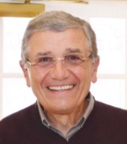 Dr. Michael Allocca
