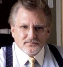 Daniel G Cote