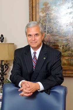 David Salinas