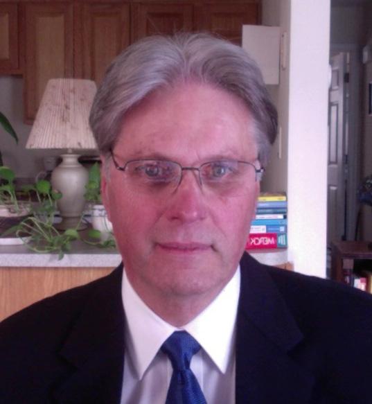 Dr. Albert Bolognese - SCORE Lehigh valley
