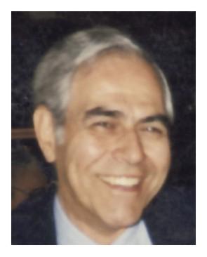 Alan C Verbit
