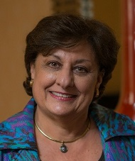 Beth Shapiro