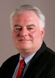 William Gouldman