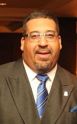 Kelvin Ayala